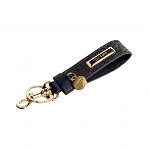 DHEA Lux – Golden Black