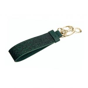 DHEA Lux – Emerald
