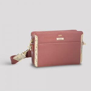 DARLEEN Bag (Sold Out)