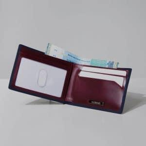 DENZEL Wallet