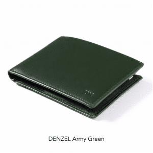 IRIS Set – Donna & Denzel