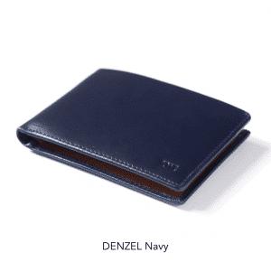ETERNAL Set – Elise & Denzel
