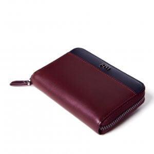 DONNA Wallet