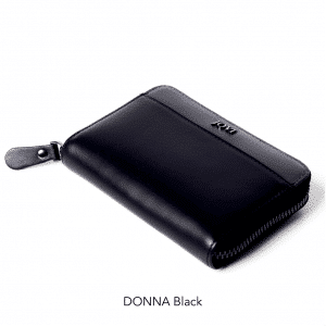 NOELA Set – Donna & Billy