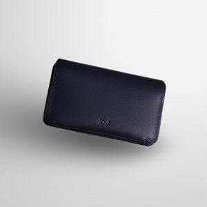 CLEO Card Holder
