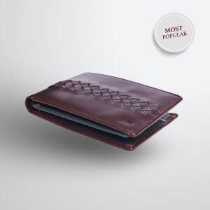 BILLY Wallet