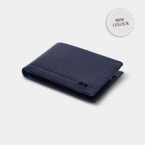 Looka Wallet