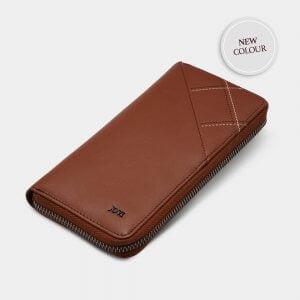 Logan Wallet